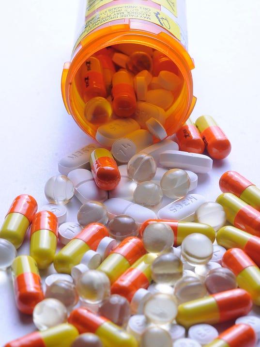 drugs prescription.jpg