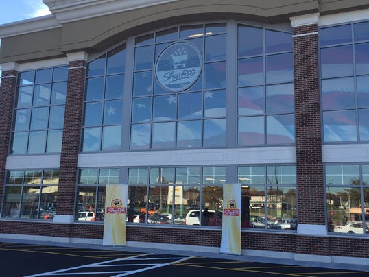 South Plainfield ShopRite Set To Open