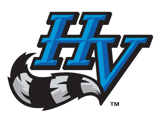 Hudson Valley Renegades
