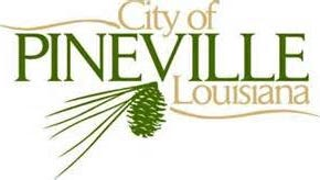 The Pineville City Council Finance Committee will meet at 5 p.m. today on the proposed 2015-16 operating budget.