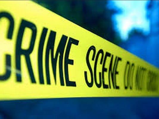 635644794648404391-crime-tape