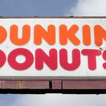 What's in a name - Dunkin' without donuts?