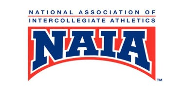 The NAIA national office, in partnership with leaders of the association, released its plans for the fall season on Thursday, June 4.