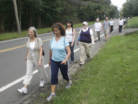 -Washington-Valley-walkers.jpg