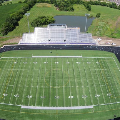 Iowa high school football needs stricter concussion guidelines