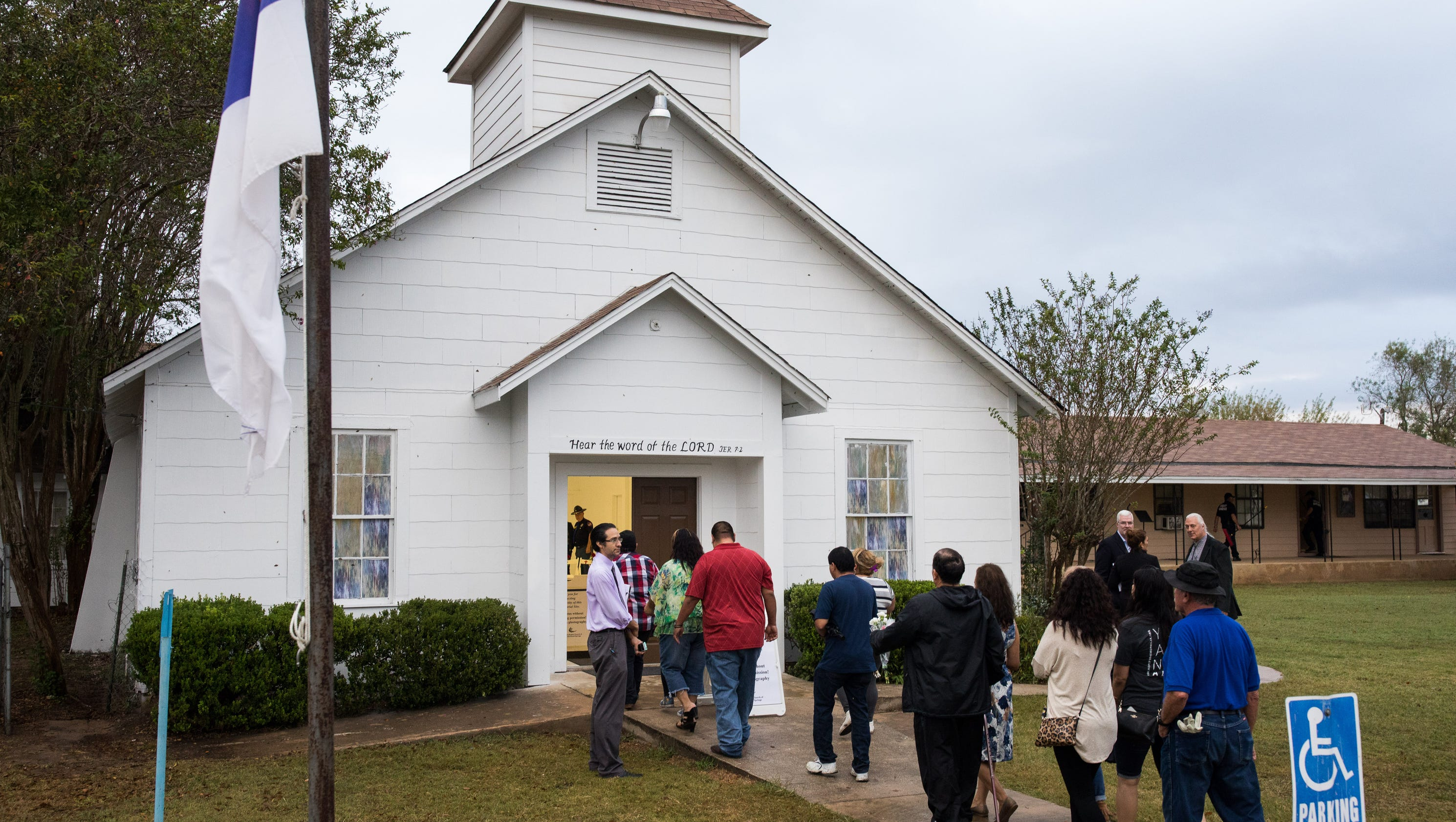 sutherland springs chatrooms Here are the victims of the sutherland springs shooting november 6, 2017  free uk chat rooms  [trackback] [] read more on read more find more infor.