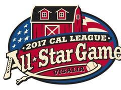 Cal League Notebook: Visalia's Starry Night