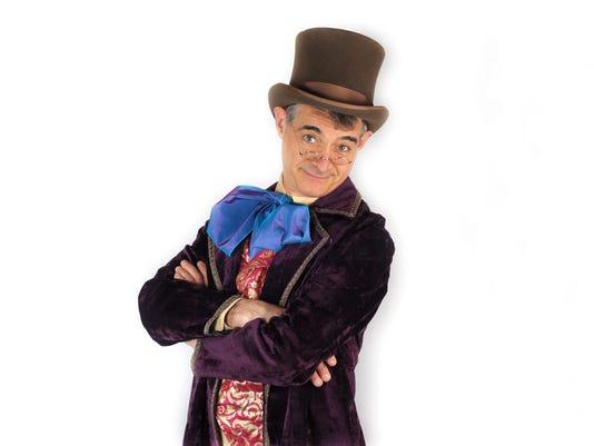Treadway-as-Willy-Wonka.jpg