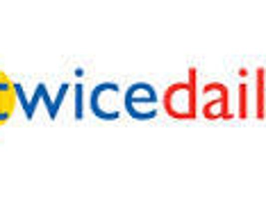 bwood_twice_daily.jpg