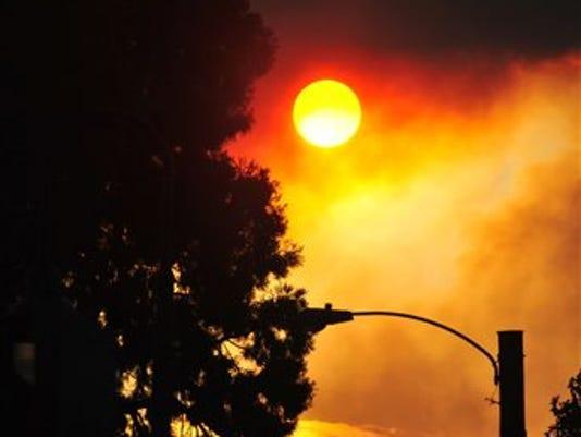 Oregon Fire_Hess
