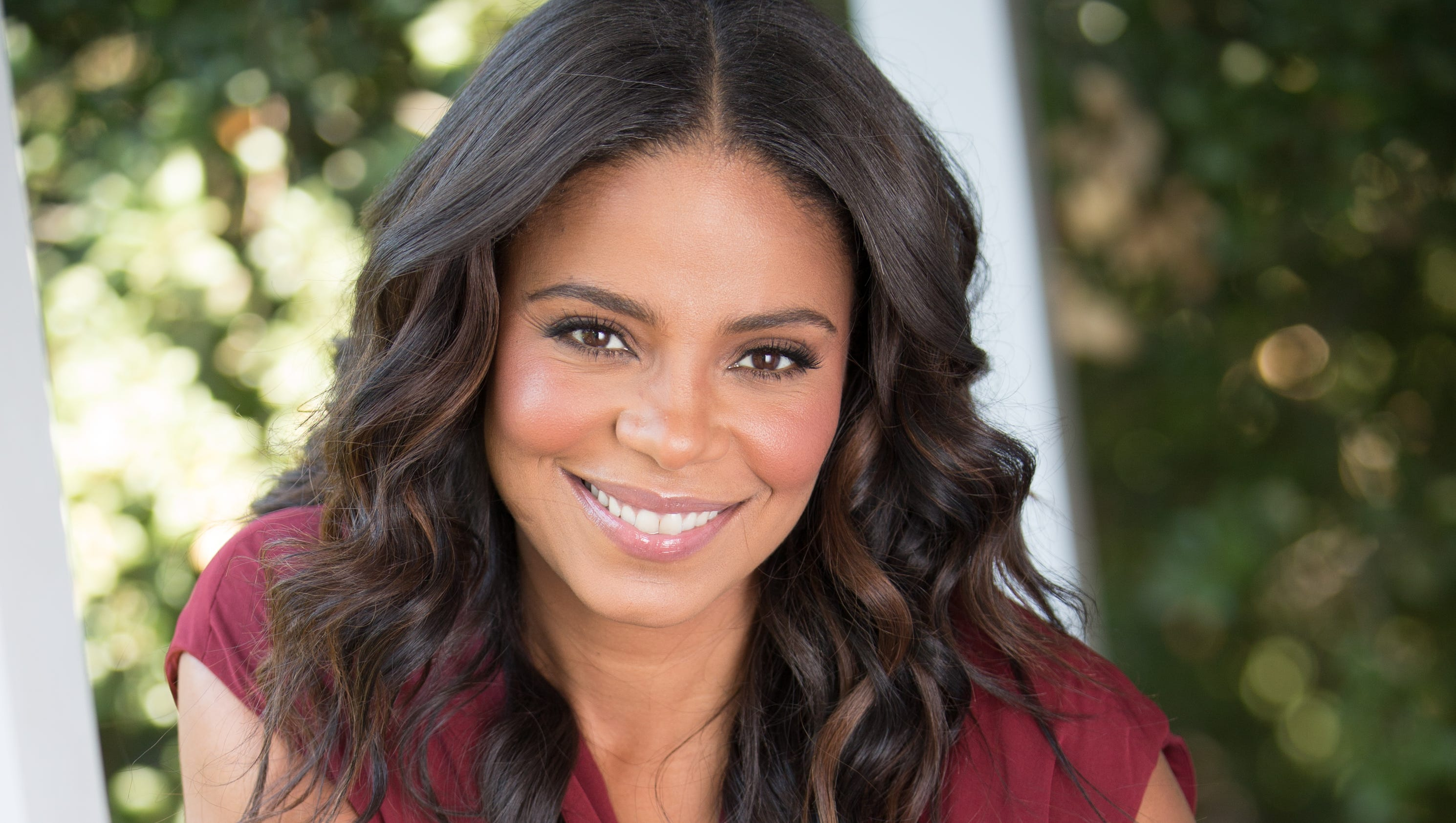 Sanaa Lathan Perfect Guy Not Required