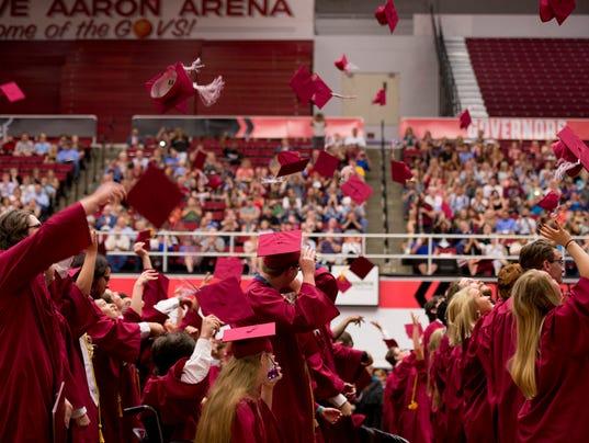 526-CheathamCountyCentral-Graduation-01-23.JPG