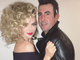 Justin Verlander to Kate Upton: You're the one that