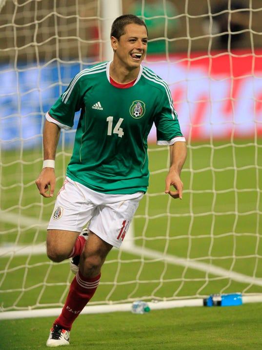 2014-5-9-mexico-javier-hernandez-roster