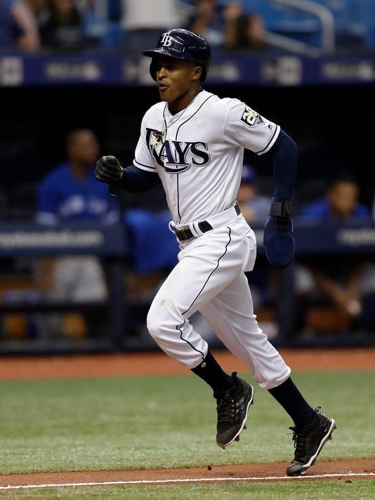 Blue_Jays_Rays_Baseball_16867.jpg