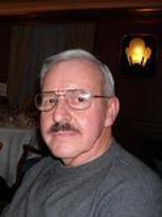 Jim Sidebottom (2)