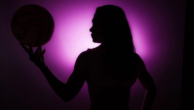 hometownlife.com high school basketball