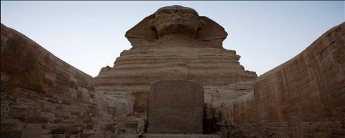 635630481040646947 Sphinx