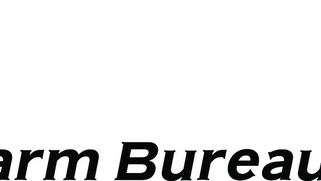 Leaders of National 4-H Council and the American Farm Bureau Federation announced a newly established partnership.