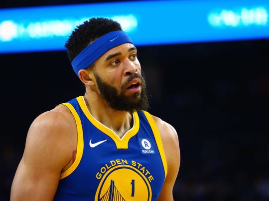 JaVale McGee: Reportedly agrees to sign with Los Angeles Lakers.
