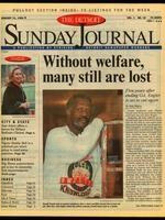 sundayjournal