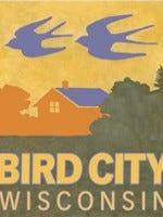 Bird City Wisconsin