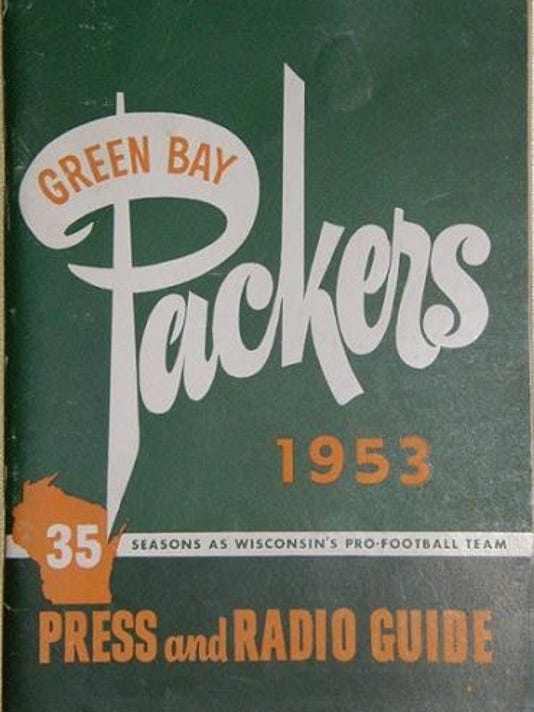 635642590260308471-1953PACKERS-MediaGuide