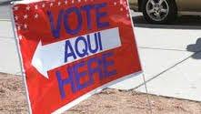 El Paso Times Voter Guide