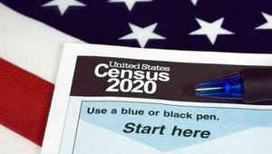 A federal judge has temporarily blocked a U.S Census Bureau plan to end its counting a month earlier than planned.