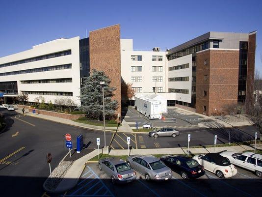 Webart Hospital