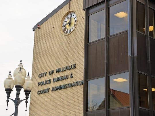 -Millville Police Station 5.jpg_20140206.jpg
