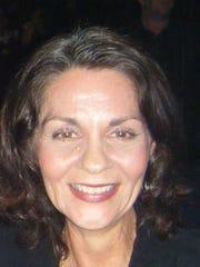 BrendaLee Lennick