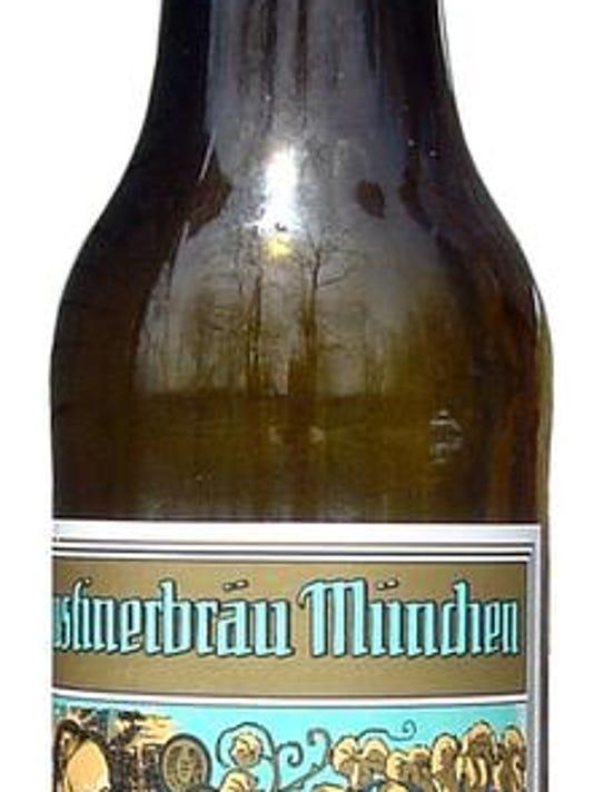 Beer Man Augustiner Edelstoff.jpg