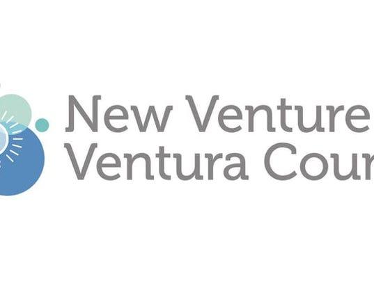 New Venture Ventura County