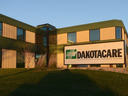 dakota care avera insurance
