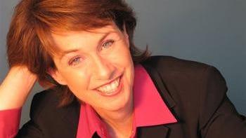 Jane Condon