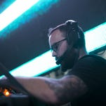 Planning the best night ever: Relentless Beats emerges as leader of Arizona dance music scene