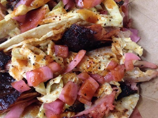 635991876654366626-Pork-Taco-with-pickled-red-onions-and-chipotle-slaw.JPG