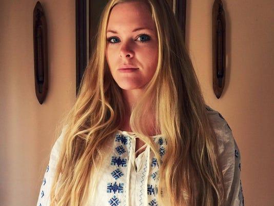 Abby-Owens.jpg