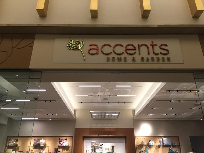 Accents Home And Garden Mgm
