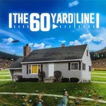 '60 Yard Line' premiere sells out; adds show