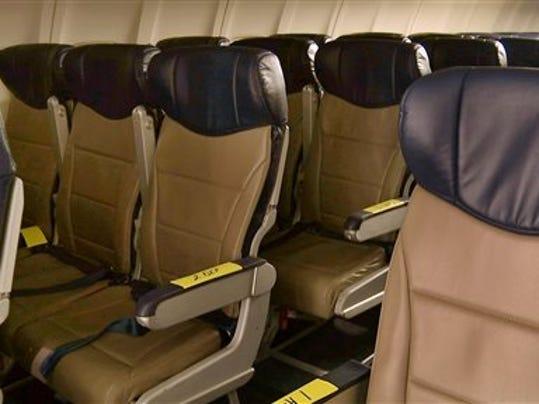 Airlines Unruly Passe_kraj.jpg