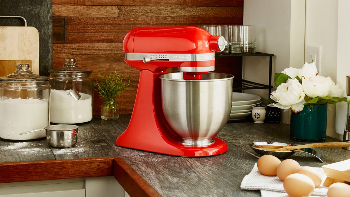 Today s kitchen deals at Amazon are actually worth ing