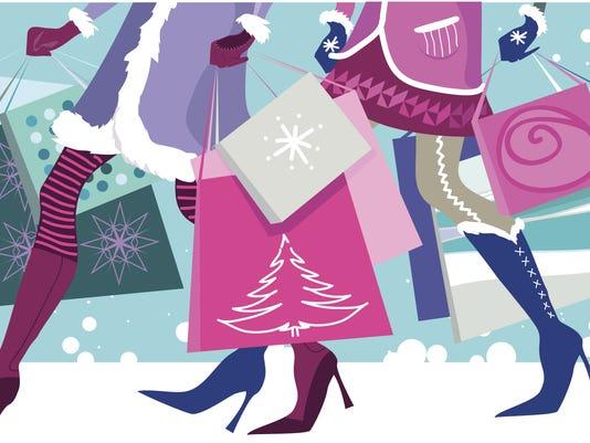 635854525470251950-Holiday-Shopping.jpg
