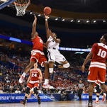USA TODAY Sports' preseason Final Four, player and freshman of the year awards