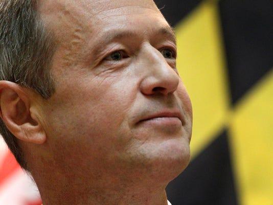 -State_of_Maryland__Tdudek@gannett.com_5.jpg_20140124.jpg