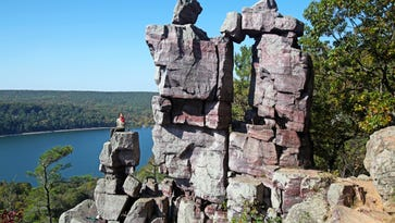 Wisconsin bucket list: 20 things you have to do