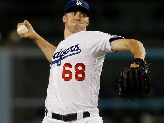Padres_Dodgers_Baseball_10916.jpg
