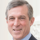 Gov. Carney and first lady: Let's support Delaware families