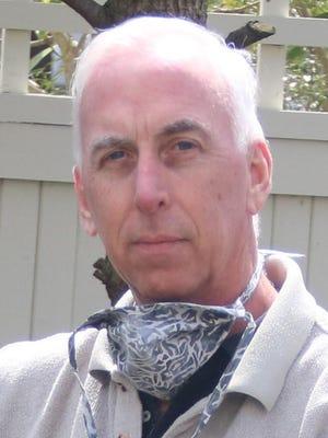 Doug Manion